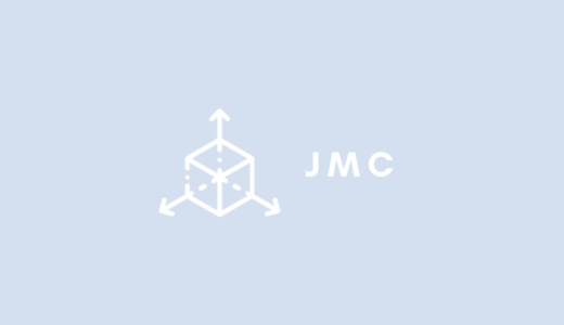 《5704》JMC 2018年2Q上方修正の発表を受けて株を買ってみる
