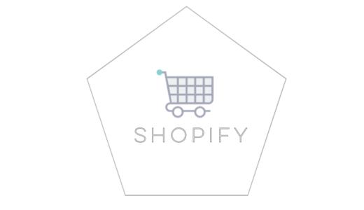 【米国株】shopify(ショッピファイ)ってどんなサービスなの?これから株は上がるの?