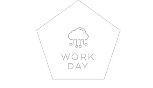 workday(ワークデイ)ってどんな会社なの?株価は上がるの?
