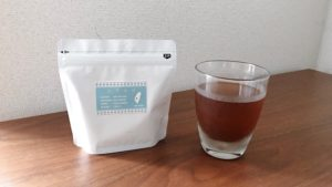 Taiwan-icecoffee-drink