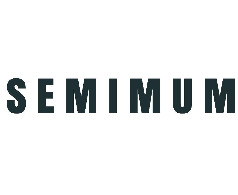 SEMIMUM|よりよく、生きる。