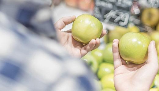 【CPI】消費者の物価の動きを調べよう【消費者物価指数】