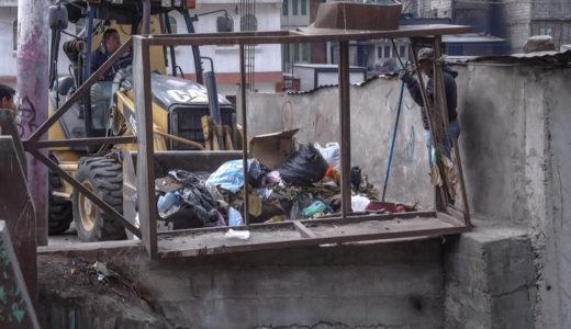 廃棄物とはなんだろう?簡単に解説します。